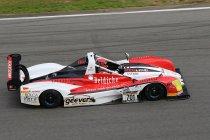 24H Zolder: Deldiche Racing wil winnen