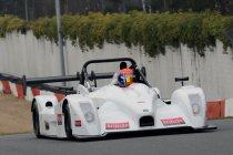 Terlaemen's Cup: Er is nog plaats in de race BRCC/Prototypes