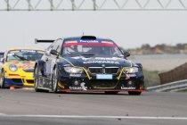 New Race Festival: Ook BMW M3 met Sluys en Vanbellingen tekent present