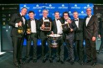 Ruben Maes en Filip Deplancke winnen prestigieuze Zoute Grand Prix