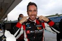 Hungaroring: dubbele pole voor Guerrieri, Honda ongenaakbaar in Q3