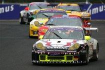 24H Spa: De vijf beste edities in 20 jaar GT-racen - 2003