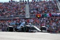 Het belangrijkste F1-nieuws samengevat