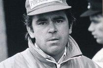 Manfred Kremer (81) van Porsche Kremer Köln overleden