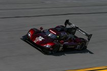 IMSA: Mazda stapt uit DPi na dit seizoen en zegt nee tegen LMDh programma