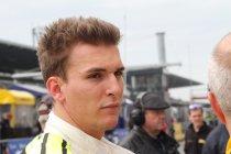 Hugo Valente met Campos Racing naar Thaise Buriram