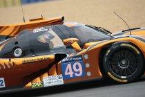 """Laurens Vanthoor: """"Audi heeft niets te maken met mijn deelname in Le Mans"""""""