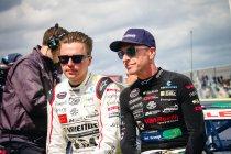 Tours: Voorbeschouwing PK Carsport: Het kampioenschap primeert