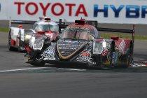Le Mans podium wekt interesse van Chinese constructeurs