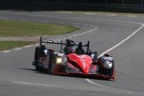 JRM en JMB Racing haken af voor de editie 2013
