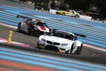 ROAL Motorsport met twee wagens in Sprint en Endurance