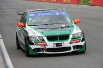 24H Zolder: Johan Lambregs opnieuw met BMW team Van Der Horst