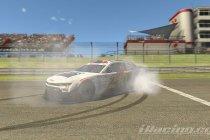 Brands Hatch: Guillaume Deflandre wint eerste ronde