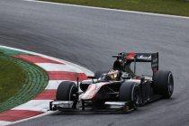 GP van Oostenrijk: Brabançonne voor Vandoorne
