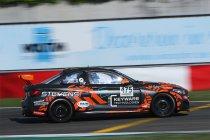 25H Fun Cup: Jochen Stevens en Laurent Vandervelde viseren vierde podium op rij