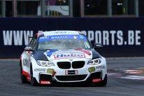 24H Zolder: De nieuwelingen van JJ Motorsport blikken terug