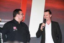 James Thompson en Zsolt Szabo maken Belgisch gekleurd FIA WTCR-startveld vol