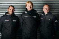 24H Spa: Garage 59 keert dan toch terug naar Blancpain GT Series