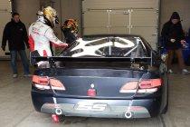Wat u moet weten over de NASCAR Whelen Euro Series