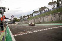 Motorsport Games: Gilles Magnus wint - Klim Gavrilov goud