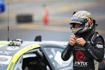 Truck GP Nürburgring: Kumpen en Longin gaan voluit voor winst