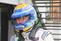 Mirco Schultis en Maciej Dreszer kiezen voor de Nascar Whelen Euro Series