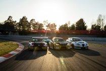 Touring & Trucks Weekend: Adembenemende races op Circuit Zolder