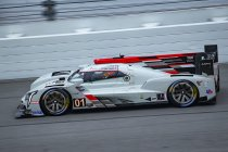 Chip Ganassi Racing met tweede wagen en drie nieuwe piloten in 2022