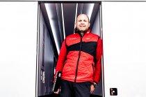 """Andreas Roos: """"Inhalen in Zolder is lastig, maar..."""""""