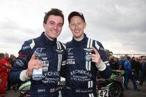 McLaren creëert nu ook GT Young Driver Programme