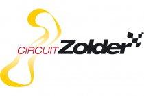 Heusden-Zolder en Circuit Zolder samen 'voor de fiets' naar Parijs