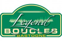 Legend Boucles: Vooruitblik op de Classic-categorie