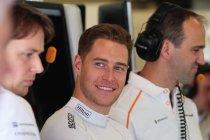 Spanje: Mercedes blijft vooraan – Vandoorne weer in top tien