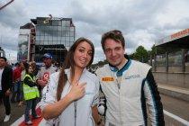 Ook Frédéric Vervisch start in Braziliaans Stock Car-kampioenschap