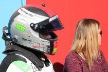 Zolder 200: Pole voor Leipert Motorsport Mercedes
