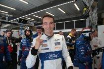 6H Spa: Ford klopt Porsche in GTE - Martin snelste AMR-piloot