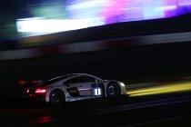 24H Nürburgring: Audi nipt voor BMW tijdens eerste kwalificatie