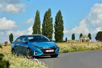 Autosport.be proeft eerste Omloop van Vlaanderen E-Rally voor
