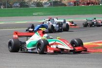 World Series Formula V8 3.5 en WEC zetten samenwerking verder in 2018