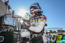 Paul Ricard: Berthon met Murphy Oreca op pole – De Leener derde in GTC