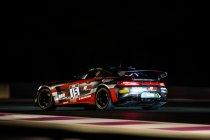 Paul Ricard: Tweede overwinning voor NM Racing Team