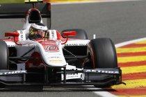 Monza: Voorbeschouwing Stoffel Vandoorne