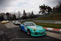 24H Nürburgring: Falken Motorsports komt ook dit seizoen met interessant programma op de proppen
