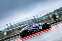 24H Spa: Audi Sport onthult rijderscombinaties