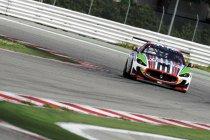 Maserati MC Trofeo World Series: Paul Ricard: Renaud Kuppens start seizoen uitstekend