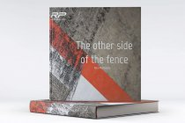 Beperkte Oplage: The other side of the fence 2019