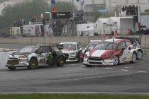 WK Rallycross nog minstens drie jaar langer in Mettet