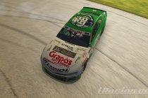 Indianapolis: Lasse Soerensen vijfde winnaar in evenveel races