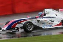 Spa Euro Race: Eerste punt voor Ugo de Wilde