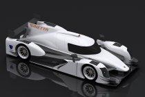 Villorba Corse vervoegt LM P3 veld - Onroak Automotive presenteert Ligier JS P3
